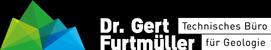 Dr. Gert Furtmüller